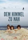 Film-Plakat