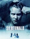 «Silberwald»