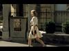 Film-Still